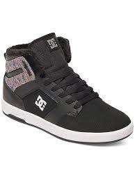 dc shoes high tops for a woman. dc women shoes / sneakers argosy high wnt black 38 women\u0027s trainers,dc logo tops for a woman e