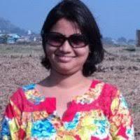 Prateeksha Barman - Academia.edu