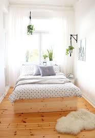 Kleines Wg Zimmer Einrichten Ikea Mediterranerbaustiltk