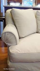 rooms to go replacement slipcovers denim slipcovers faq fabrics couch slipcover and living rooms of rooms