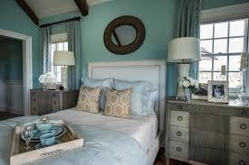 Hgtv Design Ideas Bedrooms Simple Design Ideas