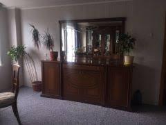 <b>Шкаф Scavolini</b> - Для дома и дачи, Мебель и интерьер ...