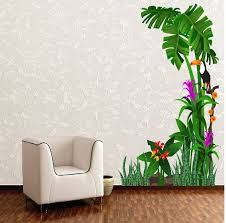 Small Picture 88 best Decals Stencils Wallpapers images on Pinterest Palm