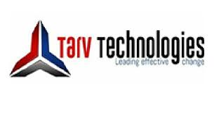 Image result for Tarv Technologies