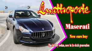2018 maserati quattroporte price. plain maserati 2018 maserati quattroporte  gts  s q4 for price