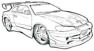 Color Race Cars Houseofhelpccorg