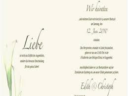 Einladung Hochzeit Sprüche Liebe Hochzeitseinladungen Und