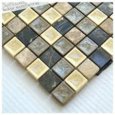 wall tile backer board tile backer board installation wall tile backer board bathroom flooring wood grain