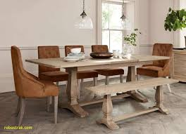 unique furniture ideas. Amazing Brown Kitchen Table Unique With Built In Bench Best Way To Paint Wood Furniture Ideas