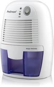 Pro Breeze Pb 02 Eu Luftentfeuchter Luftentfeuchter Test