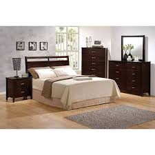 Luxury Aarons Furniture Bedroom Set GreenVirals Style King Size ...