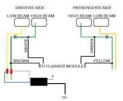 wig wag wiring diagram wig wiring diagrams online diy wig wag wiring diagram