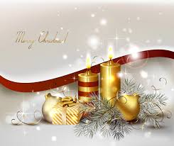 silver and gold christmas wallpaper. Fine Silver View Full Size  On Silver And Gold Christmas Wallpaper E