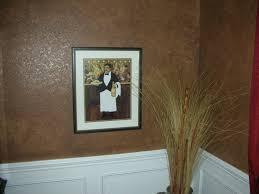 faux wall paintingDesign Ideas Faux Painting Interior Painters Paint Contractors