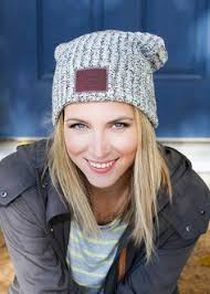 love your melon cuffed hat. Interesting Your Love Your Melon Beanies For Every Hat Sold They Donate A To Throughout Cuffed Hat U