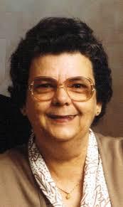 Dolores Robinson Obituary - Marrero, LA
