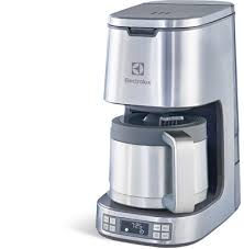electrolux appliances. electrolux expressionist thermal coffee maker appliances