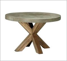 square outdoor dining tables round outdoor dining table creative inch round outdoor dining table in affordable