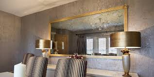 our antiqued mirror glass is unrivalled within ireland