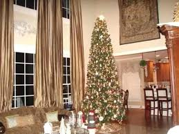 Marvelous Ideas Rotating Christmas Tree Stand Hobby Lobby 12 Foot  Instructions Xmas