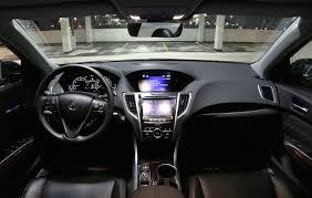 acura 2015 tlx price. acura tlx interior 9speed transmission 2015 price