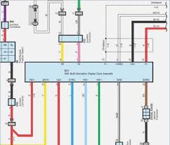 2013 tacoma camera wiring diagrams wiring diagram libraries backup camera wiring diagram for toyota tundra simple wiring diagrams2010 toyota camry backup camera wiring diagram