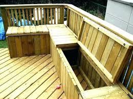 outdoor storage bench mart deck stain outdoor storage benches spectacular patio deck bench plans deck storage bench outdoor storage outdoor storage