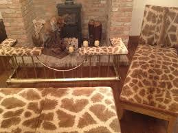 giraffe furniture. Giraffe Furniture. Picture Gallery Furniture U