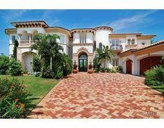 houses for rent in palm beach gardens. Fine Beach Palm Beach Gardens FL Homes For Sale  Gardens Real Estate  Intended Houses For Rent In R