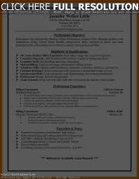 Office Manager Resume Hashtagbeard Me Resume Template