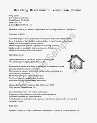 Help Make Resume