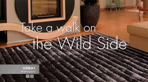 home interior limited safari rugs collage animal print border area from safari rugs