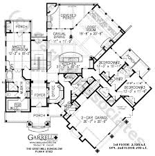 45 best floor plans images on pinterest house floor plans, dream Ikea Home Planner Change To Metric grist mill bungalow house plan 07462,1st floor plan, mountain style house plans IKEA 400 Square Foot Home