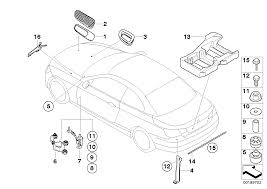 Bmw e39 parts diagram football pitch dimensions