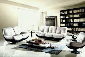 decorating furniture ideas. Luxury Living Room Furniture Ideas For Sets Decorating .
