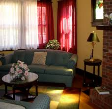 Red Living Room Paint Images About Colour Red On Pinterest Accent Walls Colour Red And