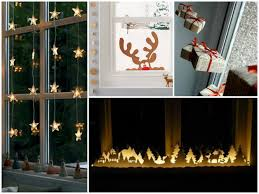 office christmas decorations. Christmas Office Window Ideas1441610119 Decorations T