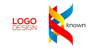 design logo online tk category logo