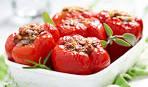 cholesterolverlagende recepten