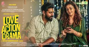 Drama Film Love Action Drama Lad Movie Review And Rating By Audience