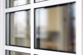 Fenstersprossen Machen Fenster Schöner Fenstermaxx24com
