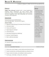 cv templates service resume cv templates cv builder resume builder cv templates resume examples sample resumes