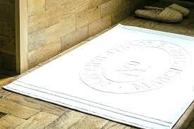 luxury bath mats large bath mats top large bath rug gorgeous luxury bath mats luxury bathroom luxury bath mats