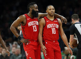 NBA Predictions: Win-Loss ratio for Rockets, Clippers and ...