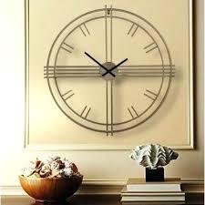 art deco wall clock stupendous art wall clock modest ration art wall clock art deco wall  on art deco wall clock ebay with art deco wall clock large art wall clock 1 art deco wall clocks for