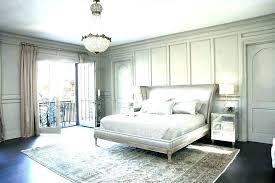 master bedroom rug ideas rug master bedroom area rug ideas