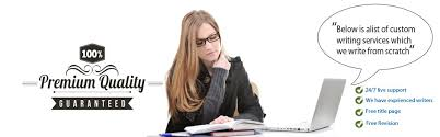 professional writing services  our professional writing services include
