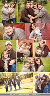 For Family Pictures Best 25 Funny Family Photography Ideas Only On Pinterest Funny