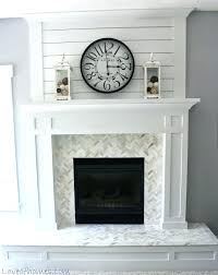 mosaic tile fireplace tile around fireplace insert 6 inspiring paint projects tile fireplace insert tile around fireplace mosaic tile fireplace surround