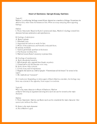 how to write a good outline for an essay new hope stream wood how to write a good outline for an essay how to write a good outline for an essay essay outline format example 474442 1 png